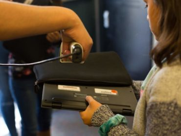 California makes internet-enabled tablets available to nearly 1 million students